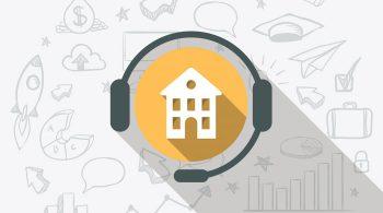 Segretaria-Virtuale-online-agenzie-immobiliari
