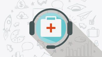 Segretaria-Virtuale-online-Medico-di-base