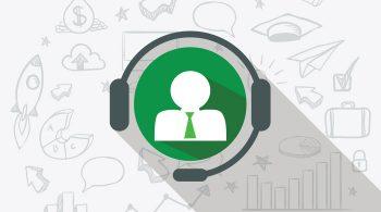 Segretaria-Virtuale-online-agenti-di-commercio-rappresentanti
