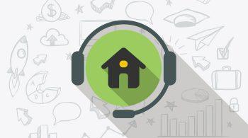 Segretaria-Virtuale-online-agenti-immobiliari