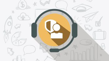 Segretaria-Virtuale-online-assicuratori