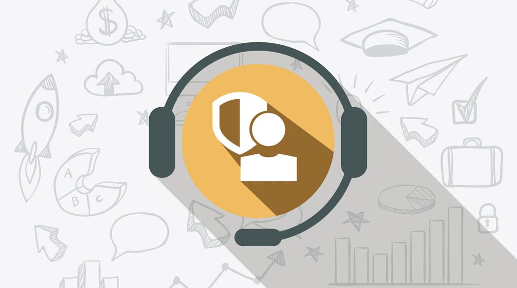 Segretaria virtuale online per agenti assicurativi a for Segretaria virtuale