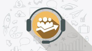 Segretaria-Virtuale-online-aziende
