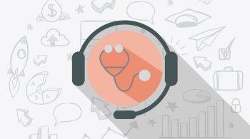 Segretaria-Virtuale-online-medici-dottori