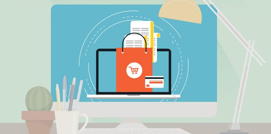 Segretaria virtuale per assistenza ordini e commerce for Segretaria virtuale