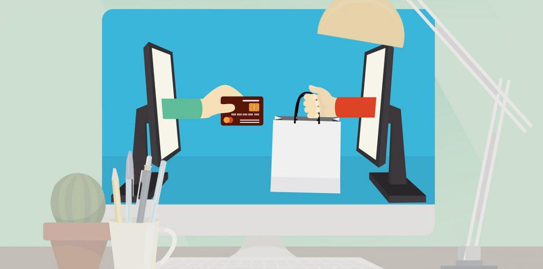 Segretaria-virtuale-online-assistenza-clienti-e-commerce