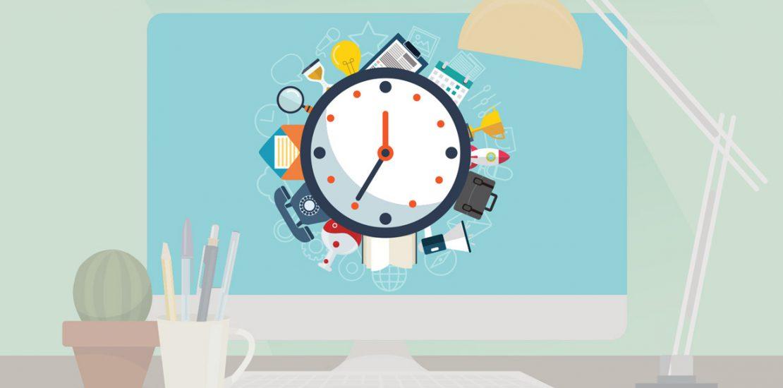 Segretaria-virtuale-online-gestione-agenda