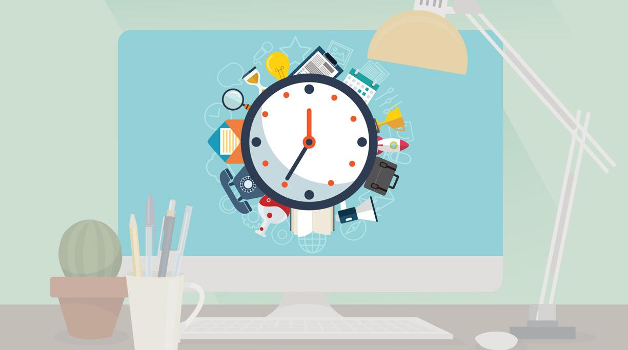 Segretaria virtuale online per servizi di gestione agenda for Segretaria virtuale