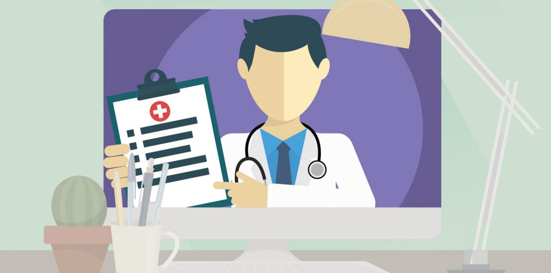 Segretaria-virtuale-online-gestione-appuntamenti-pazienti