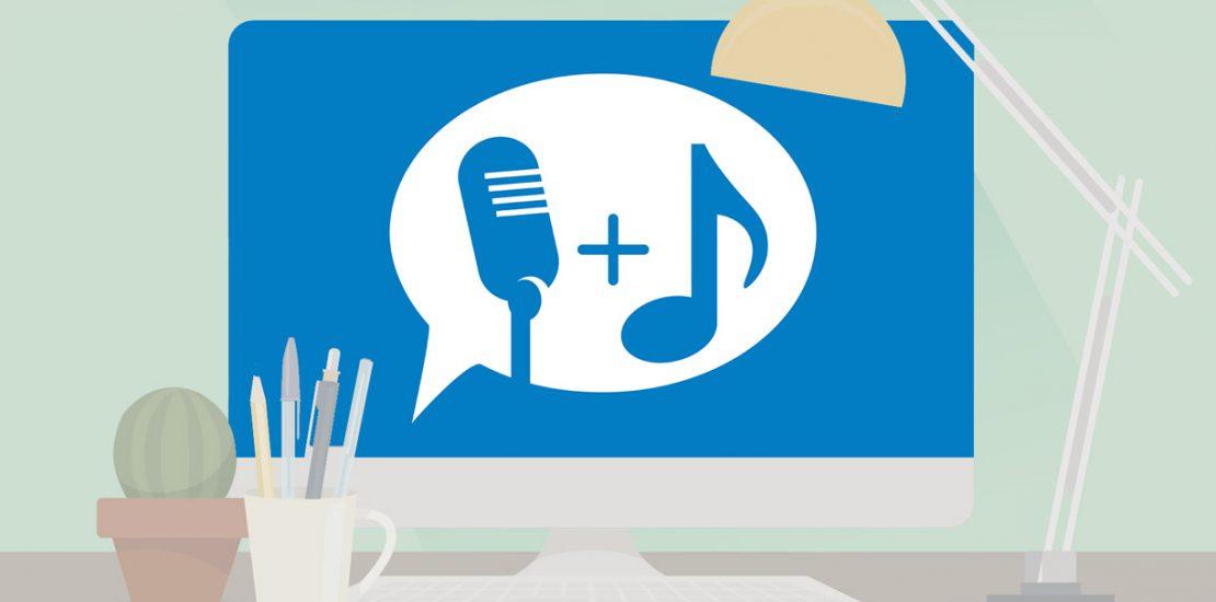 Segreterie virtuali servizio di casella vocale for Segretaria virtuale